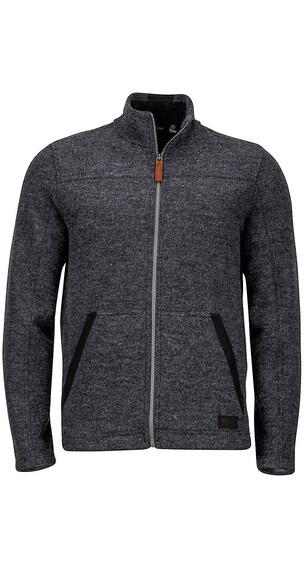 Marmot Bancroft jakke Herrer grå